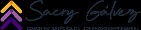 Sacry Gálvez Logo